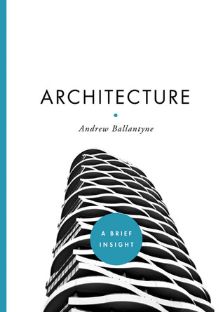 Towards A New Architecture (Dover Architecture) Mobi Download Book. Discover FestiBal SEPTIMA catering Seeing leverer Pedal Remera