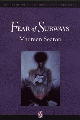 Fear of Subways