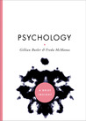 Psychology (A Brief Insight)