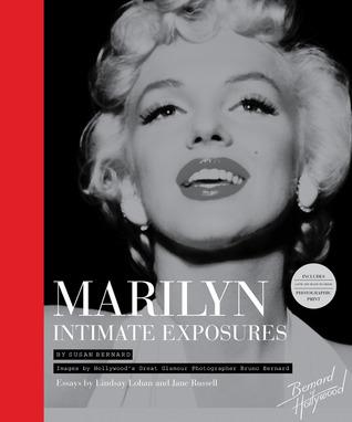 Marilyn: Intimate Exposures