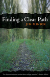Finding a Clear Path