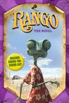 Rango: The Novel