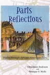 Paris Reflections: Walks through African American Paris