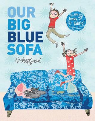 our-big-blue-sofa