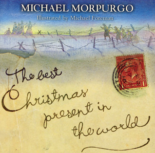 The Best Christmas Present in the World Descargar libro gratis