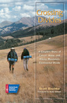 Crossing Divides: A Couple's Story of Cancer, Hope, and Hiking Montana's Continental Divide