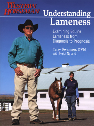 Lameness with Terry Swanson: Understanding and Managing the Equine Athlete