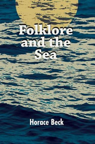 Folklore and the Sea (Maritime)