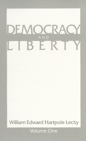 Democracy and Liberty