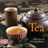 Tea by Sarina Jacobson