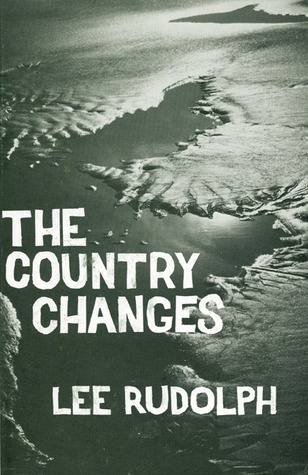 the-country-changes