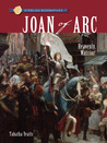 Joan of Arc: Heavenly Warrior