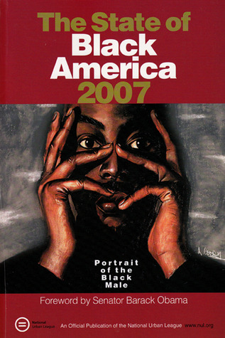 State of Black America: Portrait of the Black Male