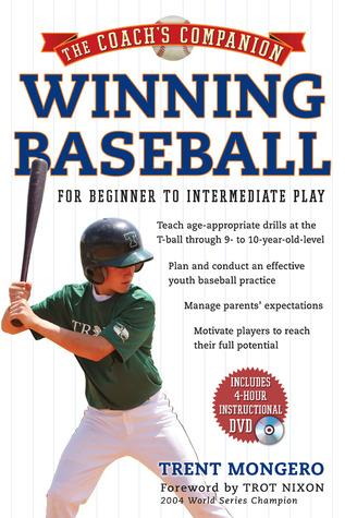 Winning Baseball for Beginner to Intermediate Play