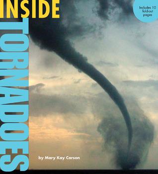 Inside Tornadoes