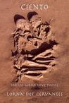 Emplumada Pitt Poetry Series By Lorna Dee Cervantes