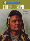 Chief Joseph: The Voice for Peace