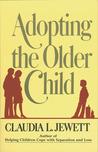 Adopting the Older Child