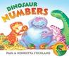 Dinosaur Numbers