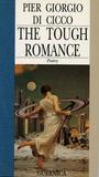 Tough Romance