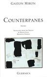 Counterpanes