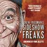 Drew Friedman's Sideshow Freaks
