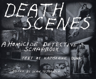 Scene death photos autopsy crime