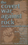 The Covert War Against Rock