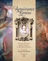 Renaissance Genius: Galileo Galilei  His Legacy to Modern Science