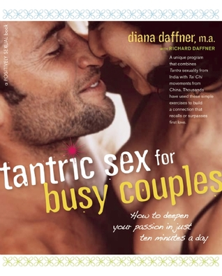 Tantric sex for christian couples