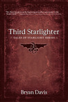 Third Starlighter (Tales of Starlight, #2)