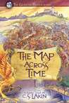 The Map Across Time (The Gates of Heaven, #2)