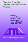 Chemical Education: Towards Research Based Practice (Science & Technology Education Library)