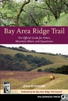 Bay Area Ridge Trail by Jean Rusmore