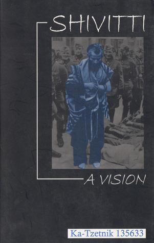 shivitti-a-vision