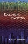 Ecological Democracy