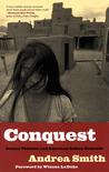 Conquest: Sexual ...