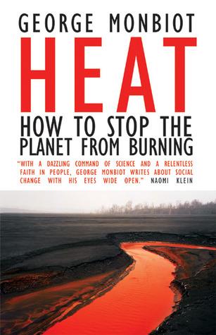 Heat by George Monbiot