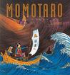 Momotaro by George Suyeoka