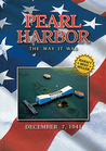 Pearl Harbor: The Way It Was