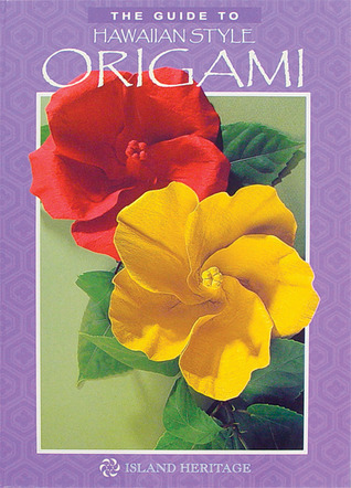 The Guide to Hawaiian Style Origami