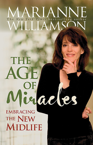 The Age of Miracles: Embracing the New Midlife