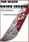 going insane by Tim Kizer