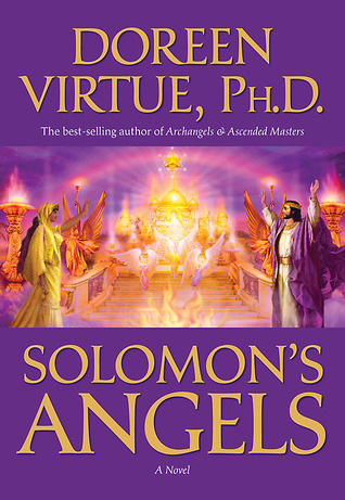 Image result for solomon's angels
