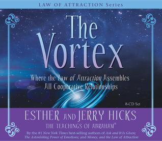 The Vortex by Esther Hicks