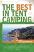 The Best in Tent Camping: S...
