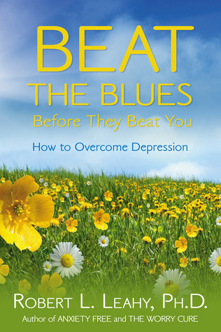 beat-the-blues-before-they-beat-you-how-to-overcome-depression