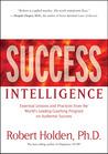 Success Intellige...