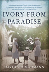 Ivory From Paradise