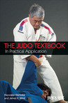 The Judo Textbook: In Practical Application
